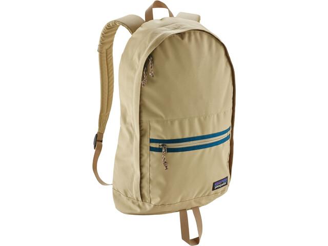 Patagonia Arbor Day Backpack 20l el cap khaki